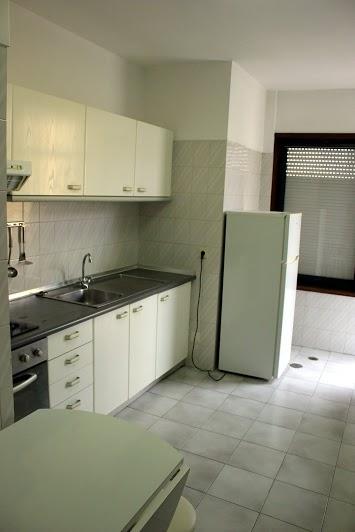 Apartamento T0 3