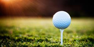 Grupo M Hotéis - Espinho - Golf