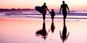 Grupo M Hotéis - Espinho - Surf