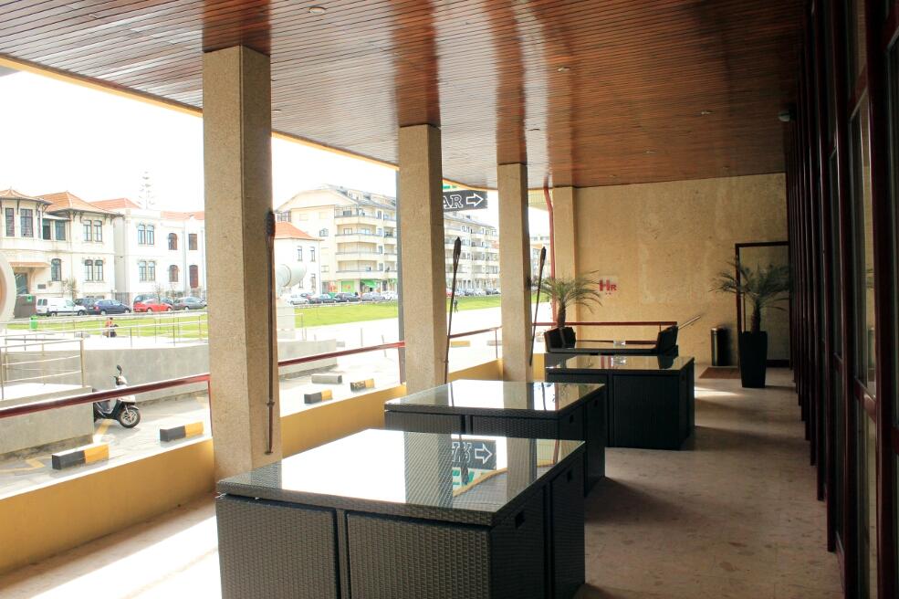 Hotel Nery - Esplanada - IMG_0772