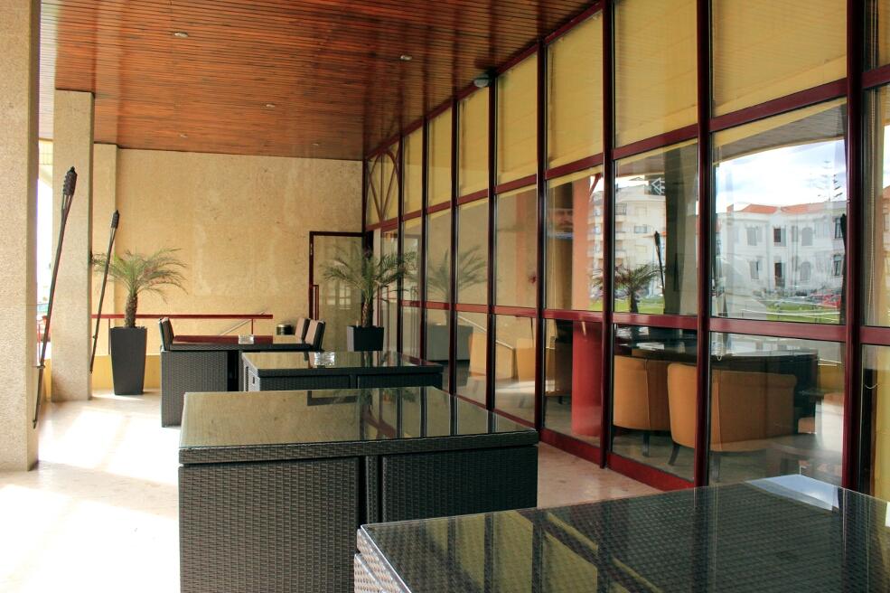 Hotel Nery - Esplanada - IMG_0777