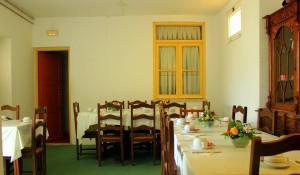 P. Residencial de Espinho | Pequenos Almoços