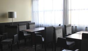 Hotel M | Pequenos-almoços